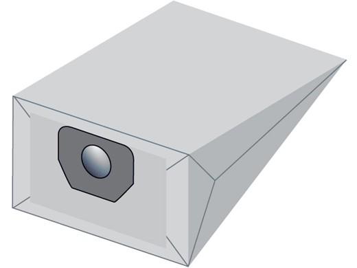 Filterclean NI 2 - Inhalt 10 Stück