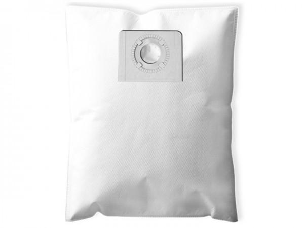 Filterclean UK 31m - Inhalt 10 Stück