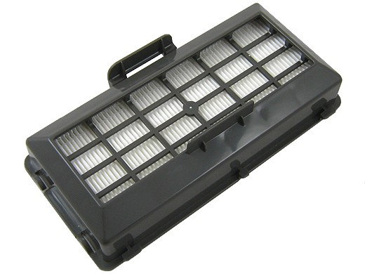 Mikrofilter 014 geeignet für Bosch / Siemens