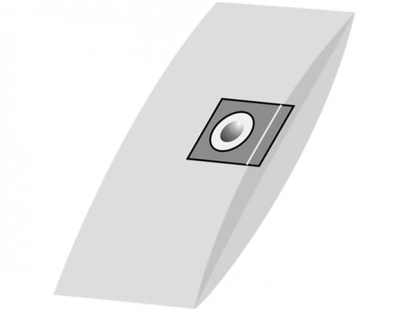 Filterclean SV 2 - Inhalt 6 Stück
