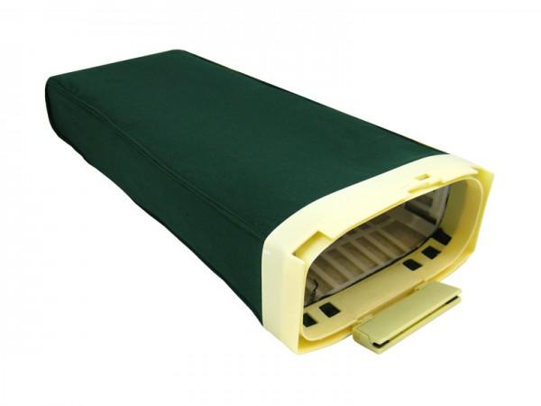 Filterkassette geeignet für Vorwerk Kobold 120