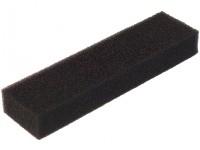 SEBO Abluftfilter für 370 / 470 Electronic