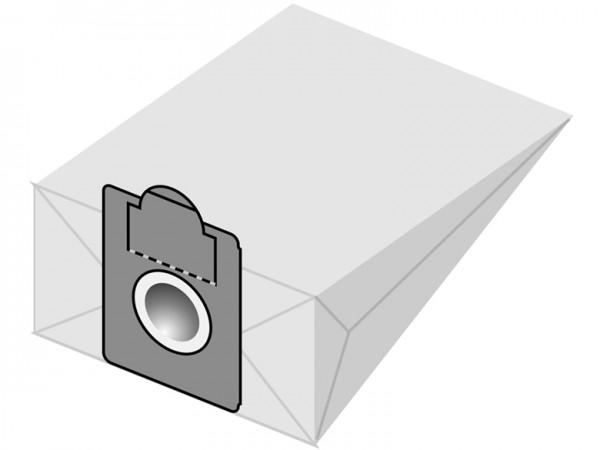 Filterclean FA 2 - Inhalt 8 Stück